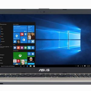 لپ تاپ ۱۵ اينچي ايسوس مدل X541UV – J